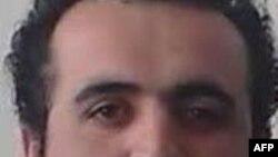 Behnam Şeyxi 50 milyon tümən müqabilində zaminə buraxılıb
