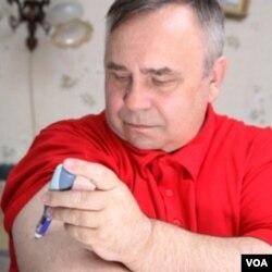 Dijabetes je jedna od najskupljih bolesti za liječenje