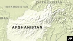 افغانستان کا ایک ارب ڈالر کا قرض معاف