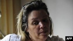 En diciembre de 2009, la jueza venezolana María Lourdes Afiuni fue encarcelada por presuntamente ayudar a la fuga del empresario venezolano Eligio Cedeño.
