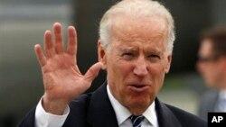Biden dijo haber discutido con líderes de la región la necesidad de bajar los costos de la energía