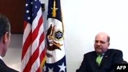 Dell: Jakup Krasniqi po nxitë kundërshti ndërmjet Kosovës dhe Evropës e SHBA-së