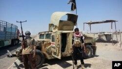 IS, còn được gọi là Nhà nước Hồi giáo Iraq và Cận Đông, trong năm vừa qua đã công khai chặt đầu các thường dân Mỹ, Anh và Nhật ở Syria.