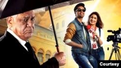 دنیا کے کئی معروف اور غیر معروف اداکار پاکستانی فلموں میں کام کر چکے ہیں۔ کئی نے تو بھارت میں اپنے ڈیبیو سے قبل پہلے پاکستانی فلم میں کام کیااور اس کے بعد بھارت میں نام کمایا۔