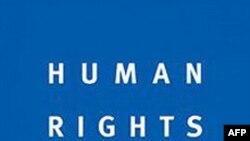 """Human Rights Watch: """"Əfqanıstanda seçkilər risk qarşısındadır"""""""