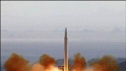 اسراییل: ایران سه سال تا ساخت بمب اتمی فاصله دارد
