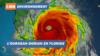 «Дориан», скорее всего, обойдет Флориду стороной