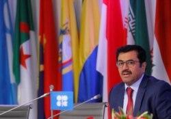 OPEC ေရနံထုတ္လုပ္မႈေလွ်ာ့ခ်ၿပီးေနာက္ ေစ်းျပန္တက္