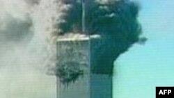 New York'ta 11 Eylül'e Bağlı Sağlık Sorunları Devam Ediyor
