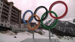 Rising Cost of Olympics Begs Question: Why Host?
