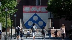 [지성의 산실, 미국 대학을 찾아서 오디오] 펜실베이니아대학교 (1)