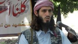 El militante islamista Omar Hammami, de 28 años, un estadounidense mientro de la Yihad en Somalia, ha sido agregado a la lista de los Más Buscados del FBI.