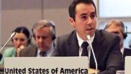 Baer: Shqiptarët të pakënaqur me zhvillimet pas zgjedhjeve
