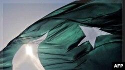 პაკისტანში აფეთქება მოხდა