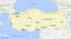 Owner of Farsi Language Satellite Network Killed in Turkey