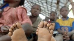 Desparecimento de crianças agita sociedade cabo-verdiana