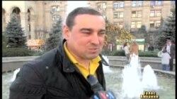 """Глобальна """"прослушка"""" не дивує українців"""