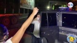Analistas advierten que indultos de Maduro buscan dar legitimidad a elecciones legislativas