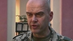 بزرگترين پايگاه نيروهای خارجی در هلمند (افغانستان) مورد حمله طالبان قرار گرفت