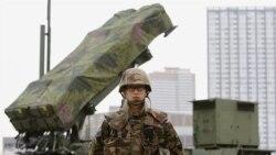 [여기는 일본입니다] 선제공격용 무기 보유 논의