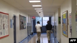 特许学校为弱势学生服务