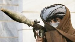 سه کودک در شمال غربی افغانستان کشته شدند