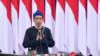 Data Pribadi Jokowi Bocor ke Publik