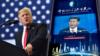 [뉴스해설] 중국 대북 제재 갈수록 이완 전망