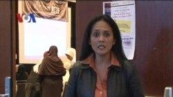 Mukatamar Imsa dan Hubungan Indonesia- Malaysia -Liputan VOA 04 Januari 2012