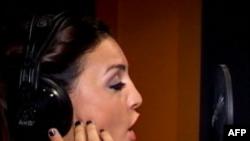 Genta Ismaili hyn në konkurim për të përfaqësuar Zvicrën në Eurosong