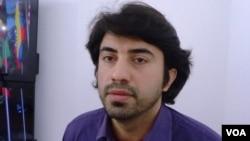 RATİ icraçı direktoru Emin Hüseynov