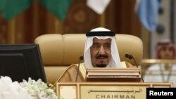 بودجه عربستان برای سال آینده میلادی، ۳۶ میلیارد دلار کاهش میابد.