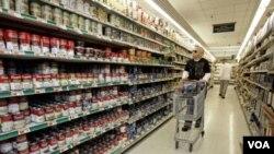Sin embargo los expertos advierten, que utilizar sustitutos del azúcar no es excusa para ingerir porciones dobles.