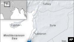 ئیسرائیل موشهکێـک تاقی دهکاتهوه که مهوداکهی دهگاته ئێران