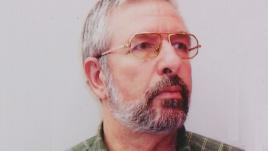 Ndahet nga jeta poeti dhe shkrimtari Betim Muço