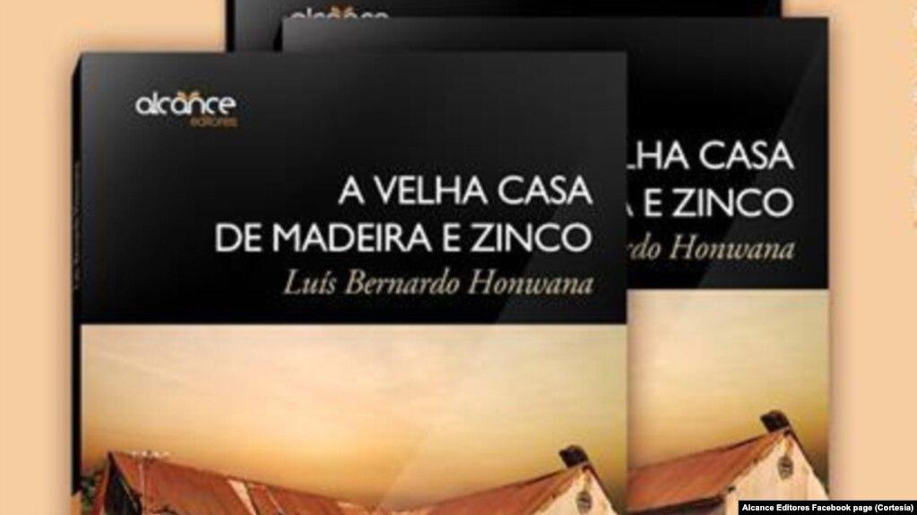 Resultado de imagem para a Velha Casa de Madeira e Zinco