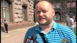 Україна проти чемпіонату, який може виграти Спартак