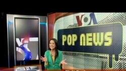 Britney Spears dan Bayi-bayi Hollywood - VOA POp News