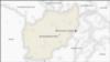 აფეთქებები ავღანეთში: დაღუპულია 26 ადამიანი