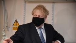 时事大家谈:新冠和肥胖有关 英国首相减肥政策有何启示