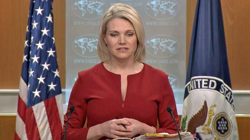 منی لانڈرنگ کے حوالے سے ''پاکستان کی کوتاہیاں''، امریکہ کی تشویش
