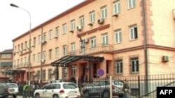 Kosovë: 100 mijë vendime gjyqësore të pazbatuara