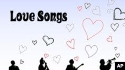 Love_Songs_Four_Freshmen