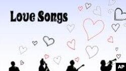 Love_Songs_Four_Freshmen