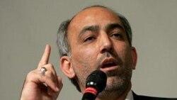 بازداشت یک نماینده سابق مجلس شورای اسلامی
