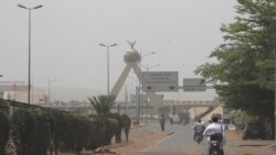 Bamako: Siguida Mairie Adama Sangare, minina ka bla boko djeni ne kan,