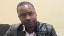 Chirongwa Chevechidiki Chatinopakurirwa naMike Hove
