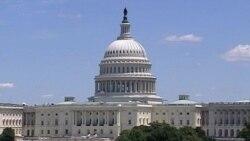 Конгресс: дебаты по лимиту госдолга