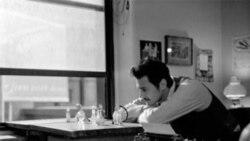 سرمشغولی های جیمز فرانکو، بازیگر و مجری مراسم اهدای جوایز اسکار امسال