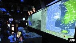 США развернули северокорейское судно